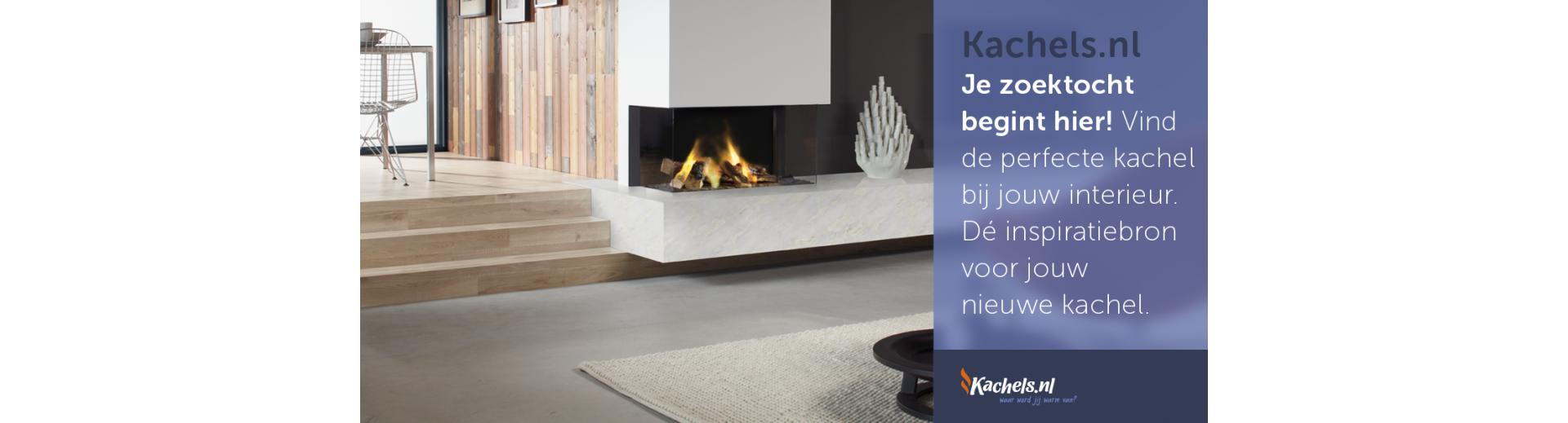 Kachel.nl