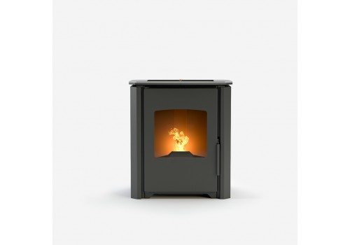 Duroflame Rembrand