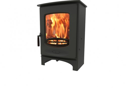Charnwood C-Eight